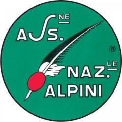 Logo_Ass.ne_Naz.Alpini_small